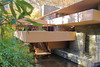 IMG_3349_edited (k.illi) Tags: frankllyodwright fallingwater architecture nature pennsylvania
