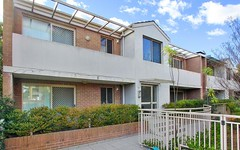 16/85-87 Mountford Avenue, Guildford NSW