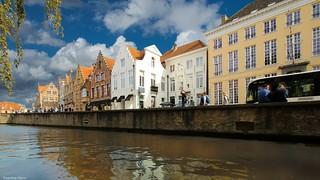 Bruges - 4254
