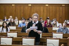 _raczkiewicz konkurs 2 fot.Andrzej Goinski-9