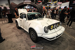 Sema Day three -69
