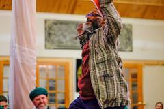20171111-_DSF5475.jpg (z940) Tags: osmanli osmanlidergah ottoman lokmanhoja islam sufi tariqat naksibendi naqshbendi naqshbandi fuji fujifilm xt10 fujinon56mmf12 mevlid hakkani mehdi mahdi imammahdi akhirzaman