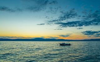 Adriatic Sea (05)