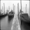 Venice (Mark Dries) Tags: markguitarphoto markdries agfaisoletteii yellowfilter3x ilford fp4 longexposure rodinal 125 1000 10 6x6 film filmphotography filmcamerainyourpocket foldingcamera folder venice
