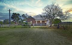 262 Cawdor Road, Cawdor NSW