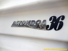 ASTONDOA 36