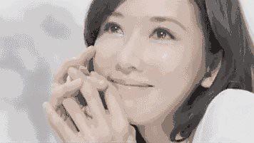 林志玲 画像3