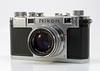 Nikon S ~ 1951 (railcrew2) Tags: nikon nikkor nikkorhc nikons nkj 5cm 12