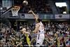 K3B_2511_DxO (photos-elan.fr) Tags: elan chalon basket basketball proa france lnb khalid boukichou © jm lequime photoselanfr