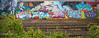 Danbury Ct Street art  IMOK. (ZUCCONY) Tags: streetart 2017 bobby zucco bobbyzucco pedrozucco art arte street mural murales graffiti nyc rue calle yesstreetart