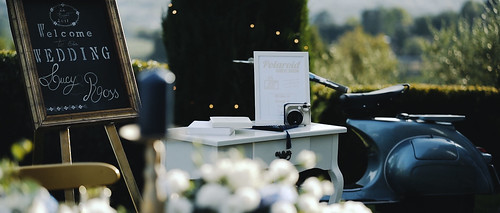 38476129252_ae0aa53fb2 Wedding videography at Casale De Pasquinelli
