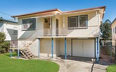 115 Hunter Street, Lismore NSW