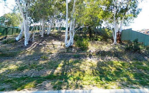 Lot , 11 Coomber Street, Rylstone NSW 2849
