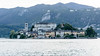 2017-Lake Orta-09 (DaWen Photography) Tags: boats dawenphotography europe excursion isolasangiulio italy lakes locations mountains ortasangiulio travel vacation piemonte it