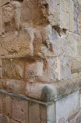 San Michele, Arenaria - studio 3 (Ottiper) Tags: architetturaromanica pavia