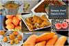 Indian Street Food Recipes (ASmallBite) Tags: easy indian street food recipes