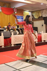 IMG_0234 (alicia.chia@ymail.com) Tags: indian wedding engagement vegetarian food henna dance singing sari salwar candies snacks