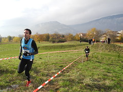 cross-saint-egreve-2017-masters18
