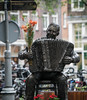 Accordion Player Statue - Amsterdam, Netherlands (ChrisGoldNY) Tags: chrisgoldphoto chrisgoldny chrisgoldberg forsale licensing bookcovers bookcover albumcover albumcovers sonyalpha sonya7rii sonyimages sony eu europe european westerneurope holland thenetherlands nederland dutch amsterdam netherlands