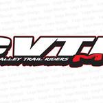 """FAMmx Design Custom Logo for Hawkeye Downs MX/Cedar Valley Trail Riders <a style=""""margin-left:10px; font-size:0.8em;"""" href=""""http://www.flickr.com/photos/99185451@N05/38559186252/"""" target=""""_blank"""">@flickr</a>"""