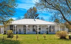 18 King Ranch Drive, Bowral NSW