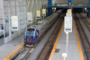 Amtrak Midwest Charger (Moffat Road) Tags: amtrak 331 4621 amtrakmidwest milwaukeeintermodalstation passengertrain charger siemens sc44 hiawathaservice station milwaukee wisconsin locomotive wi