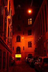Spice (----------------------xxx-----------------------) Tags: vienna wien austri europe centraleurope city travel autumnwinter fuji fujifilm digital csc color colour xe1 fujixe1 fujinon 35mm