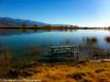 Owens Valley-97 (Denise Noelle Photography) Tags: owensriver bishopca sierranevadamountains monolake lonepine junelake mammothlakes