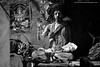 Aghoris - Kasi (Saravanan Ekambaram) Tags: agoris aghoris baba babas sanyasi hindu hinduism kasi varanasi spirituality weed drag nikon nikond750 meditation