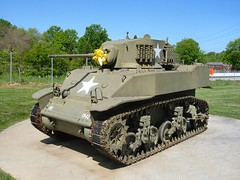 "M5A1 Stuart 1 • <a style=""font-size:0.8em;"" href=""http://www.flickr.com/photos/81723459@N04/38616839161/"" target=""_blank"">View on Flickr</a>"