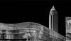 Frankfurt (stefan.lafontaine) Tags: europe deutschland germany frankfurt fine art black white schwarz weiss blanco y negro blanc et noir blackandwhite schwarzweiss blancoynegro blancetnoir monochrome olympus em1 zuiko pro 1240