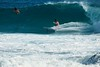 DSCF5911 (gleeson.stephen) Tags: rainbowbay surfphotography fujix snapperrocks kirra tubed pointdanger goldcoast greenmountbeach surfinglife waves coolangatta gcsurfgirls surf longboard