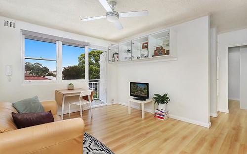 13/149 Wardell Rd, Dulwich Hill NSW 2203