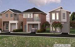 2/7 Mildred Street, Wentworthville NSW