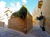 Mdina, Malta - Sept 2017 (Keith.William.Rapley) Tags: keithwilliamrapley rapley 2017 alleyway alley ancientcapital fortifiedcity city walledcity mdina narrowbyways narrow mesquitastreet