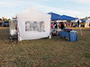 PB250210 (photos-by-sherm) Tags: wrightsville beach harken island nc north carolina flotilla boats night fireworks arts crafts fair november fall