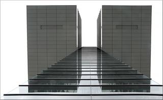 rectangularity