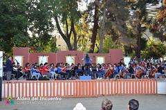 orquesta_30