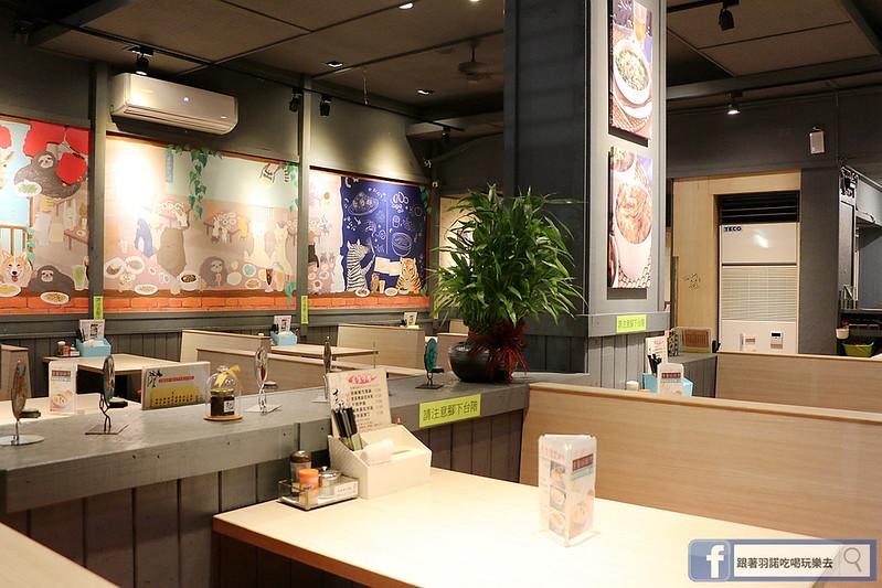 三重港式料理推薦茶騷有味茶餐廳138