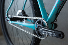 0086untitled-9135.jpg (peterthomsen) Tags: caletticycles coveypotter mtb
