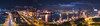 Nikon D800E AFs 24-70 f/2.8 Hong Kong Tsing Yi Ching Pak House (icy5816) Tags: nikon d800e afs 2470 f28 hong kong tsing yi ching pak house rrs gitzo acratech