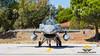 335 sqn-1001 (Eλληνικά Φτερά - Hellenic Wings) Tags: achaia peloponnisosdytikielladakeio greece peloponnisosdytikielladakeionio gr haf f16 πολεμικήαεροπορία hellenicairforce
