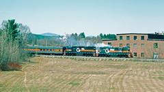 573_04_28_crop_clean_R (railfanbear1) Tags: mec guilford dh gp7