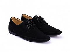 Туфли Brooman 7141181 39 Черные (azzafazzara) Tags: туфли обувь