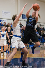 GBB Valley Cath at Blanchet 12.1.17-47