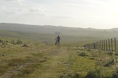 _DSC0348 (Chips Adventure Fotos) Tags: mountainbike mtb uruguay villaserrana chipsadventure merrell cube lavalleja trekking trail