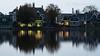 Zaanse Schans (jperthllave) Tags: zaanseschans thenetherlands pentax 19thcentury dutch village restored museum smcpfa28105mmf3245al