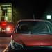 171201-parking-lot-night-cars.jpg