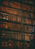 The library (vittorio.chiampan) Tags: library ancient old books fineart art texture vintage