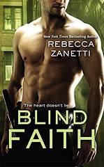 Read Online  Blind Faith (Sin Brothers) Trial Ebook (yahanabooks) Tags: read online blind